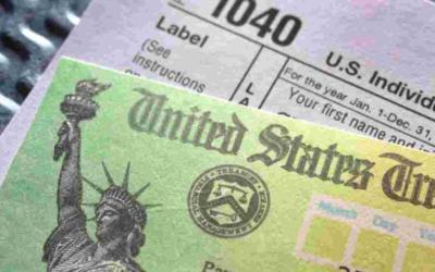 Tax Season Begins January 28th