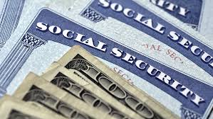 Social Security Myths and Misunderstandings
