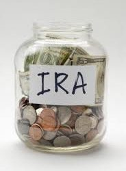 Inherited IRAs-What You Need To Know