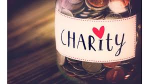 Charitable Giving and Tax Reform