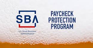 The SBA's Paycheck Protection Program-Things to Know