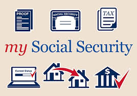 Social Security Benefits and When To Take Them