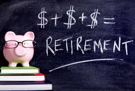 Working In Retirement? What You Should Know