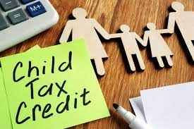 Enhanced Child Tax Credit-What You Should Know