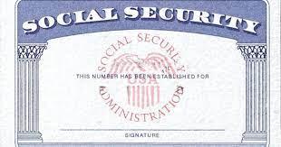 Ways to Maximize Your Social Security Benefits